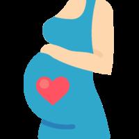 Trudnoća i dojenje