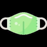 Maske i dezinficijensi