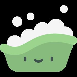 Tjemenica