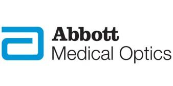 Abbott Medical Optics