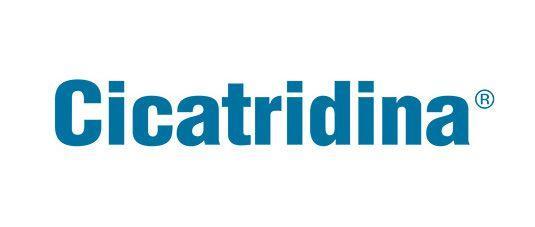 Cicatridina