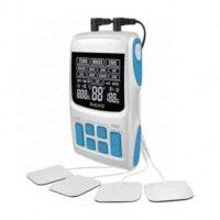 Nano Pain Relax Plus Rc1 Uređaj Za Elektroterapiju