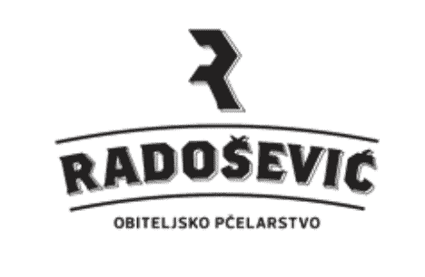 Radosevic
