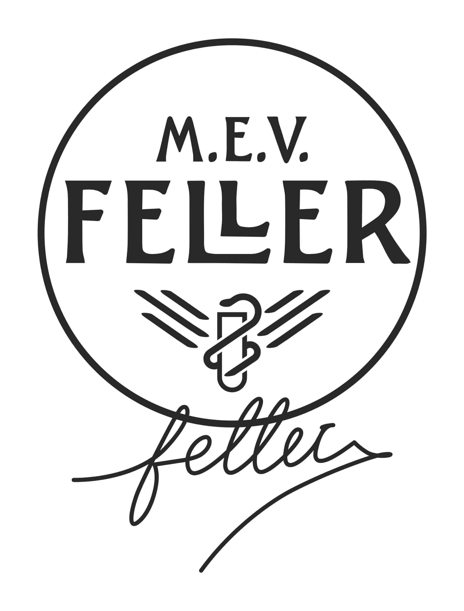 Feller Logo 09