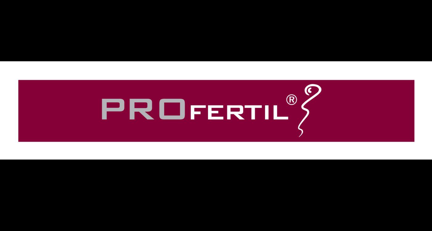 Profertil 1