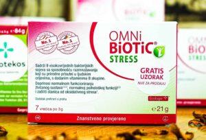 Ob Stress 7 2