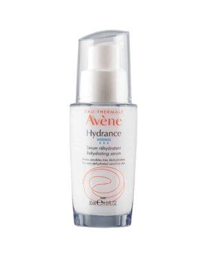 Avene Rehidrirajući Serum, 30ml, Kompleks Cohederm™