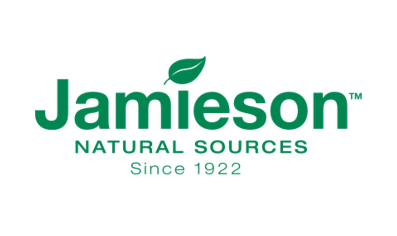 Jamieson Logo 1
