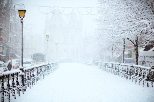 Zimska Depresija Filip Bunkens R5srmzpoo40 Unsplash