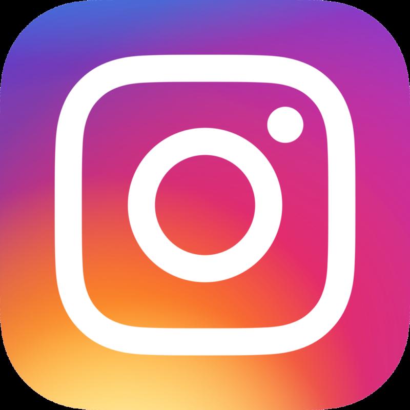 1024px Instagram Icon