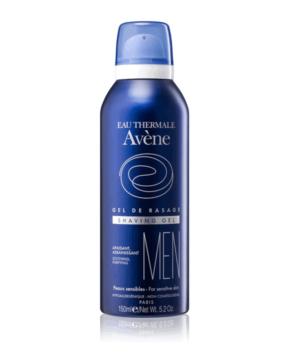 Avene, Gel Za Brijanje, 150ml, Umiruje Osjetljivu Kožu
