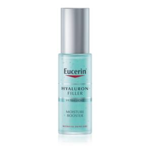 Eucerin, Hyaluron Filler+, Hidratantni Booster, 30ml Hijaluronska Kiselina