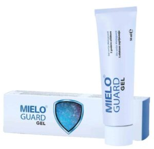 Mieloguard Gel, 50ml 2