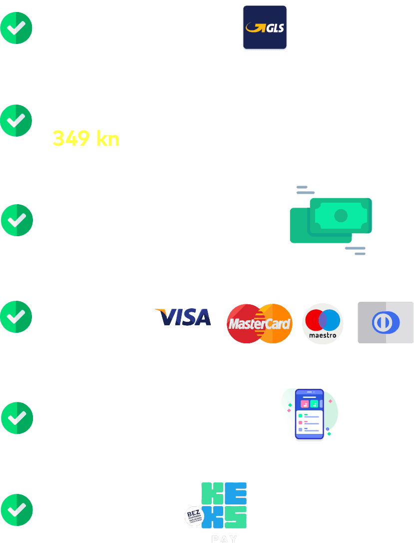 Footer Kartice Payment Card