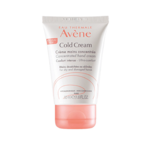 Avène, Cold Cream, Koncentrirana Krema Za Ruke, 50ml