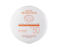Avene, Kompakt, Spf50+, 2 Nijanse, Visoka Zaštita Za Netolerantnu Kožu