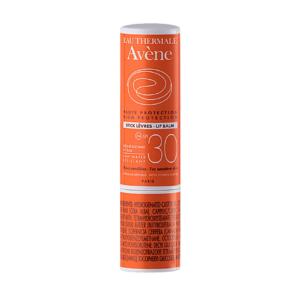 Avene, Sun, Spf50+, Stik Za Usne, 3g, Za Osjetljive Usne, Vrlo Vodootporno