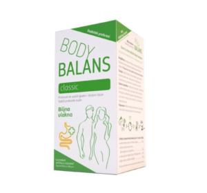 Nutrimax, Body Balans, Biljna Vlakna, 10 Vrećica 1