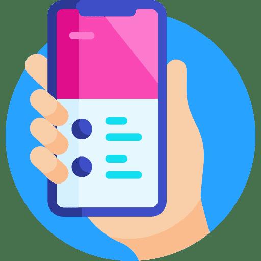 Brza Mobilna Narudžba Smartphone