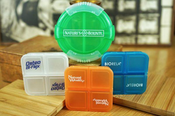 Kutije Za Tablete Natural Wealth Biorela Osteo Nature's 2 01