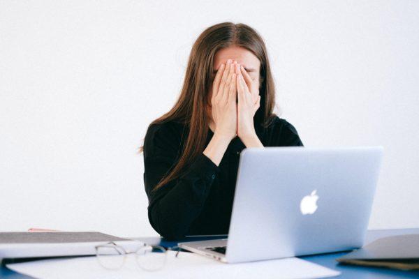 Znakovi I Simptomi Anksioznosti Pexels Anna Shvets 4226215