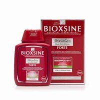 Bioxine Šampon Forte, Protiv Ispadanja Kose I Za Rast Nove Kose