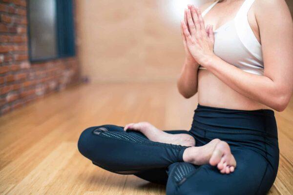 Probiotici & Mršavljenje Yoga 3053488 1920