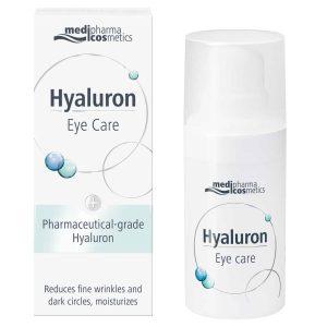 Medipharma Hyaluron Za Podrucje Oko Ociju.jpg