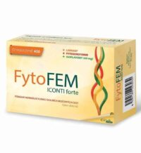 C060514 Fytofem Iconti Forte.jpg