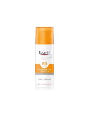 Eucerin Photoaging Control Fluid Za Zastitu Koze Lica Od Sunca Spf 50.jpg
