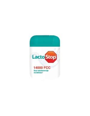 Lactostop 3300 Fcc Tablete.jpg