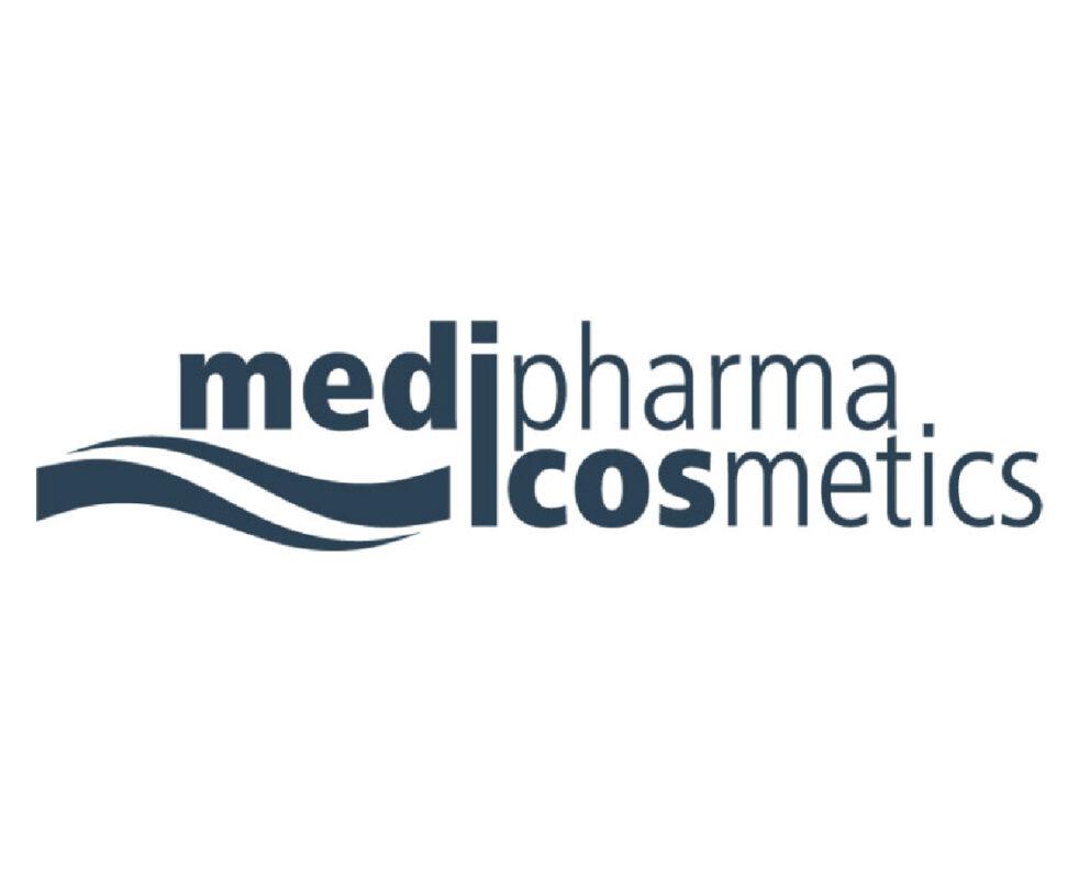 Medipharma Logo 100