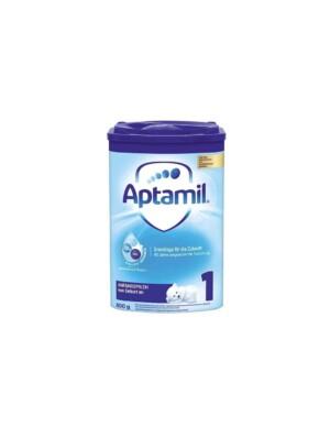 Milupa Aptamil 1.jpg