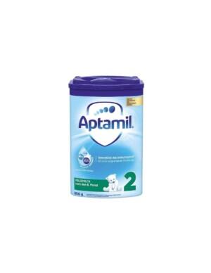 Milupa Aptamil 2.jpg