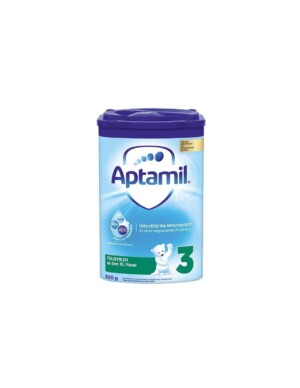 Milupa Aptamil 3.jpg