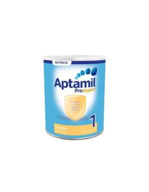 Milupa Aptamil Comfort 1.jpg