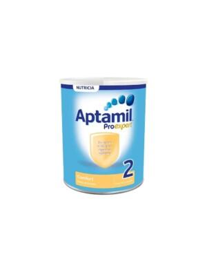 Milupa Aptamil Comfort 2.jpg