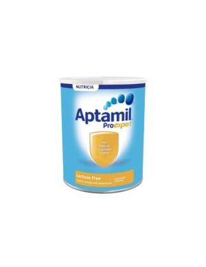 Milupa Aptamil Lactose Free Bez Laktoze.jpg