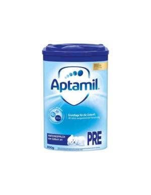 Milupa Aptamil Premature.jpg