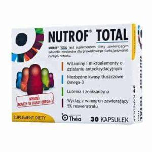 Nutrof Total X 30cps 8078 1 1544092654.jpg