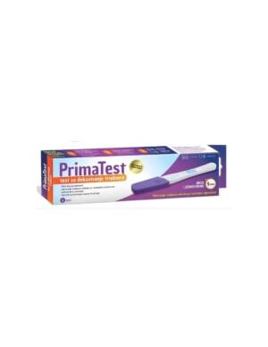 Primatest Test Za Dokazivanje Trudnoce.jpg