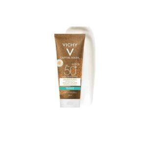 Vichy Capital Soleil Solar Eco Milk Spf50.jpg