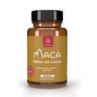 Bioandina Mix Maca 1080 2