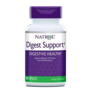 Digest Support Natrol Probavni Enzimi.jpg