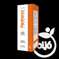 Swiss Panthenol Premium Gel Mentollal 125 Ml I175608.png