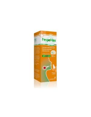 Hamapharm Propomax Sprej Za Grlo 1.jpg
