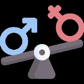 Hormonska ravnoteža