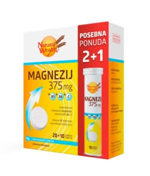 Magnezij 375 2plus1 1000x1172 Px 5c04fb65c49e3 500xr