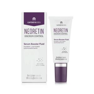 Neoretin Serum