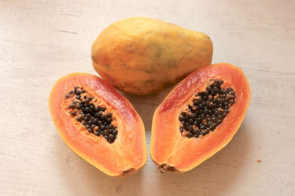 Probavni Enzimi Papaya 3652074 1920
